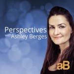 Perspectives With Ashley Berges